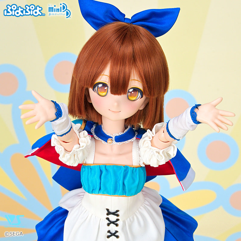 "Mini Dollfie Dream ""Arle 2nd Version""   ( Sold Out )"