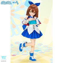 "Load image into Gallery viewer, Mini Dollfie Dream ""Arle 2nd Version""   ( Sold Out )"
