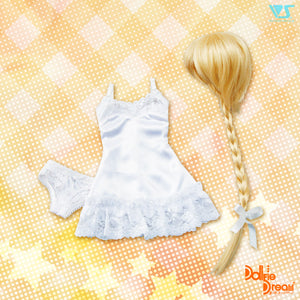 Dollfie Dream®  Candy
