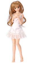 Load image into Gallery viewer, Dollfie Dream® Sister  Mayu