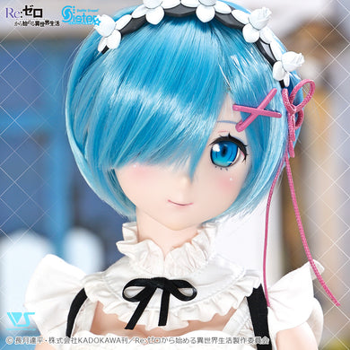 Dollfie Dream® Sister Rem