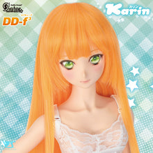 Load image into Gallery viewer, Dollfie Dream® Sister  Karin (DD-f3)