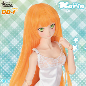 Dollfie Dream® Sister  Karin (DD-f3)