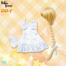 Load image into Gallery viewer, Dollfie Dream®  Candy (DD-f3)