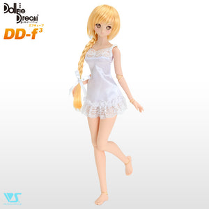 Dollfie Dream®  Candy (DD-f3)