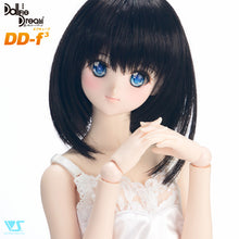 Load image into Gallery viewer, Dollfie Dream®  Mirai (DD-f3)