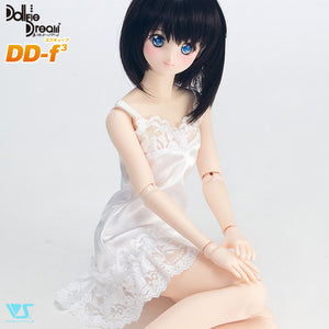 Dollfie Dream®  Mirai (DD-f3)
