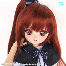 Load image into Gallery viewer, Dollfie Animetic Eyes K22mm Akane Color (Red)