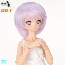 Load image into Gallery viewer, MDD Liliru (DD-f3)