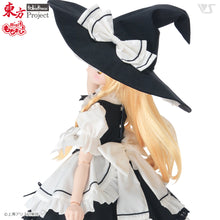 Load image into Gallery viewer, Touhou Project Mini Dollfie Dream®Marisa Kirisame (Pre-order)