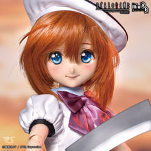 Load image into Gallery viewer, MDD Rena Ryugu ( End of Preorder )