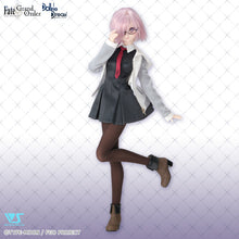 Load image into Gallery viewer, Dollfie Dream Shielder/Mash Kyrielight  ( Available Autumn 2020 )