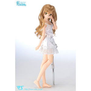 Dollfie Dream® Sister  Mayu