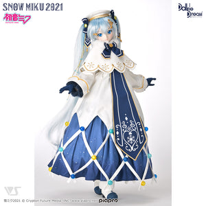 """Glowing Snow"" Set (Pre-Orders have now stopped)"