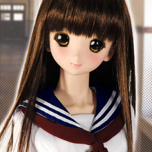 Load image into Gallery viewer, Sailor Uniform Set (Navy Blue)