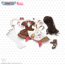 Load image into Gallery viewer, DDS Uzuki Shimamura Smile and Treat Ver.