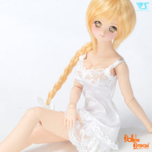 Load image into Gallery viewer, Dollfie Dream®  Candy