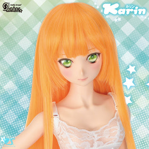 Dollfie Dream® Sister Karin
