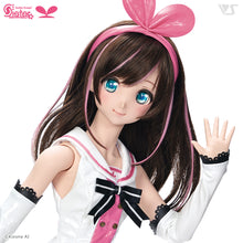 "Load image into Gallery viewer, Dollfie Dream Sister ""Kizuna AI"" (Sold Out)"