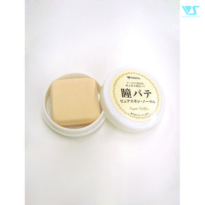 SD Eye-Putty / Color: Pure Skin Fair