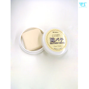 SD Eye-Putty / Color: Pure Skin White
