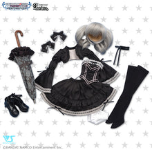 "Load image into Gallery viewer, Dollfie Dream Sister ""Ranko Kanzaki 2nd Version"""