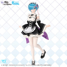 Load image into Gallery viewer, Dollfie Dream® Sister Rem
