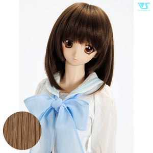 DD Hair Wig Medium Bob II / Cream (W-155D-16T)