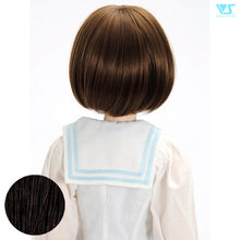 Load image into Gallery viewer, DD Hair Wig Tomboy Bob / Natural (W-161D-2)