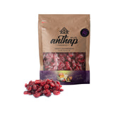 Anthap Dried Cranberries