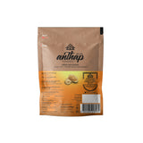 Anthap Dried Mulberry-Kuru Dut