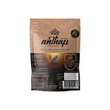 Anthap Black Dried Raisins with seed- Antep Karasi