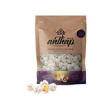 Anthap Sugar Coated Chichkpeas
