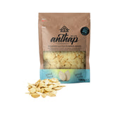 Anthap Roasted Salted Pumpkin Seeds