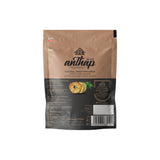 Anthap %100 Natural Dried Pineapple