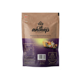 Anthap Roasted Salted Mixed