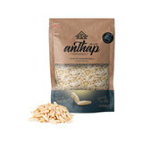 Anthap Raw Pine Nuts