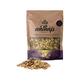 Anthap Roasted Salted Watermelon Seeds