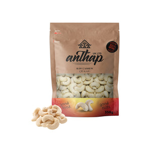 Anthap Raw Cashew