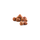 Anthap Raw Hazelnut