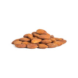 Anthap Roasted Almond