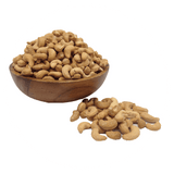Anthap Roasted Cashew