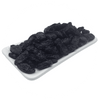 Black Dried Raisins with seed
