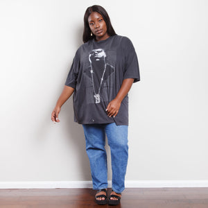 90s Biggie Smalls Band Tee