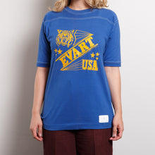 Load image into Gallery viewer, 70s School Spirit Tee
