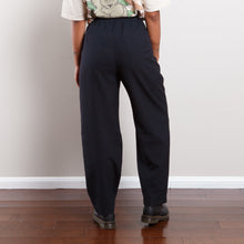 Load image into Gallery viewer, Vintage High Waisted Trousers