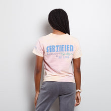 Load image into Gallery viewer, 90s Sandals Beach Tee