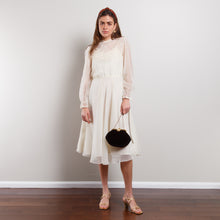 Load image into Gallery viewer, Vintage JC Penny Midi Dress