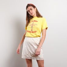 Load image into Gallery viewer, 70s Single Stitch Camp Graphic Tee
