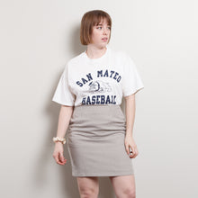 Load image into Gallery viewer, 90s Baseball Graphic Tee